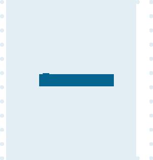 Geen items
